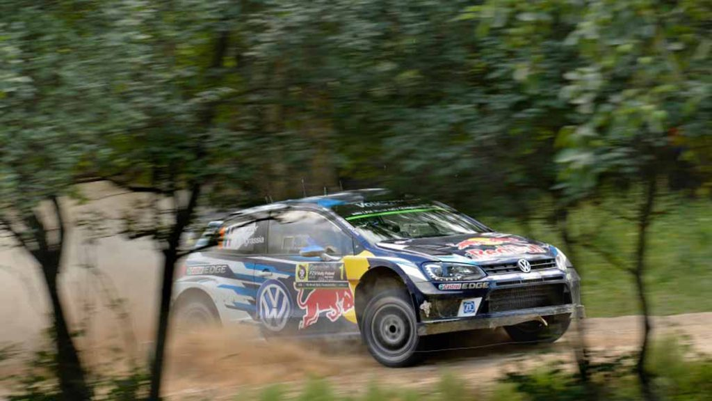 vw-mikkelsen-players-victory-in-rally-poland20160704-8