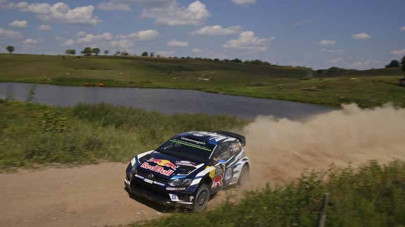 vw-mikkelsen-players-victory-in-rally-poland20160704-9
