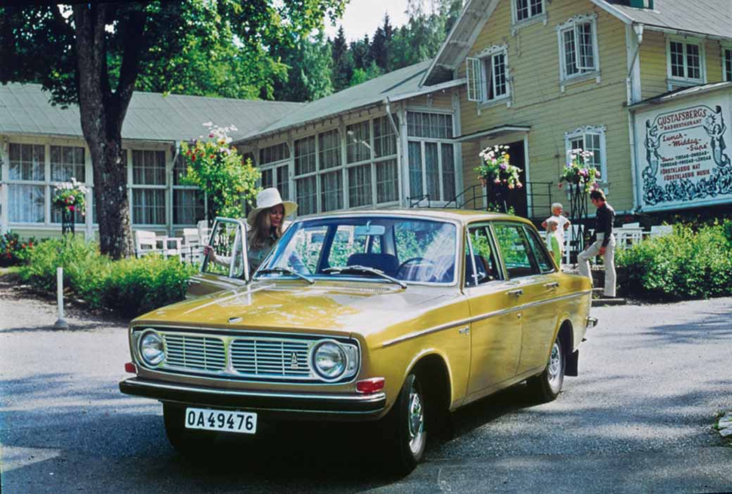 50-anniversary-of-the-volvo-140-birth20160816-11