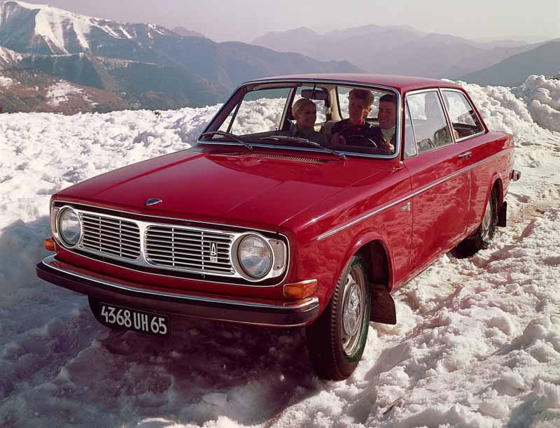 50-anniversary-of-the-volvo-140-birth20160816-15