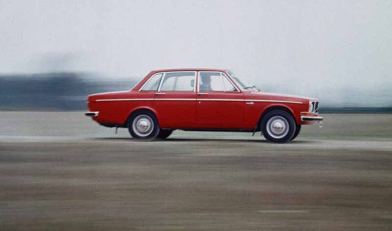 50-anniversary-of-the-volvo-140-birth20160816-9