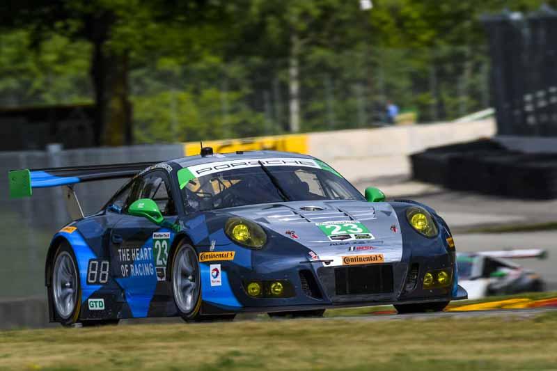porsche-911gt3r-2-place-acquisition-in-the-us-·-imsa-sports-car-championship-gtd-round-8-20160813-1