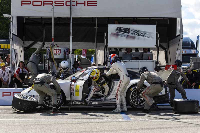 porsche-911gt3r-2-place-acquisition-in-the-us-·-imsa-sports-car-championship-gtd-round-8-20160813-7