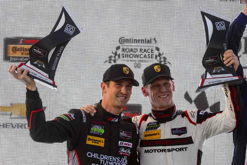 porsche-911gt3r-2-place-acquisition-in-the-us-·-imsa-sports-car-championship-gtd-round-8-20160813-12