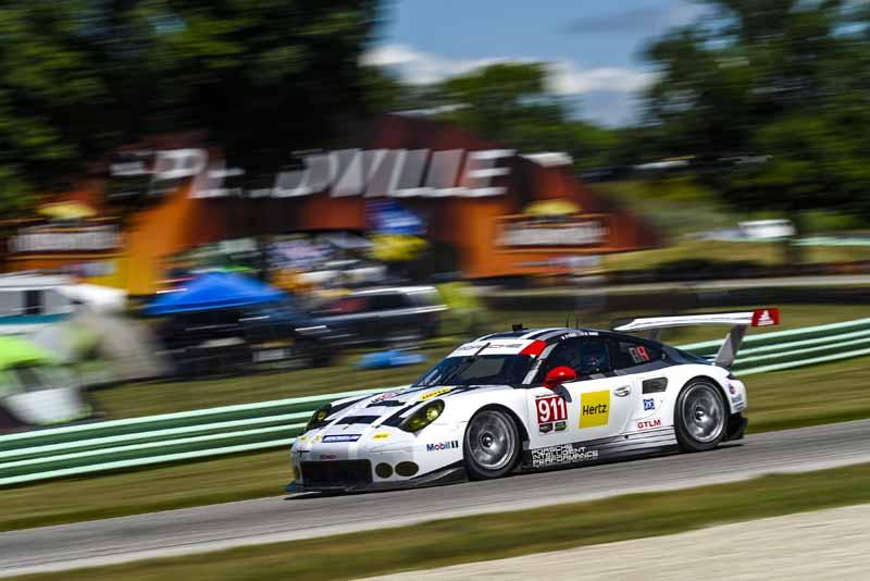 porsche-911gt3r-2-place-acquisition-in-the-us-·-imsa-sports-car-championship-gtd-round-8-20160813-3