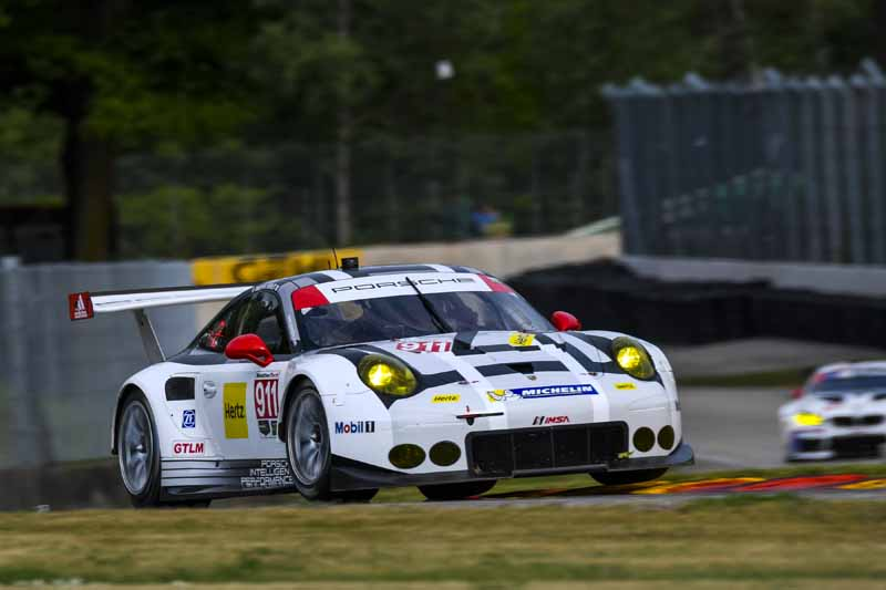 porsche-911gt3r-2-place-acquisition-in-the-us-·-imsa-sports-car-championship-gtd-round-8-20160813-4