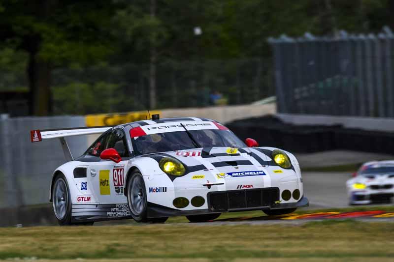 porsche-911gt3r-2-place-acquisition-in-the-us-·-imsa-sports-car-championship-gtd-round-8-20160813-4