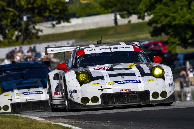 porsche-911gt3r-2-place-acquisition-in-the-us-·-imsa-sports-car-championship-gtd-round-8-20160813-5