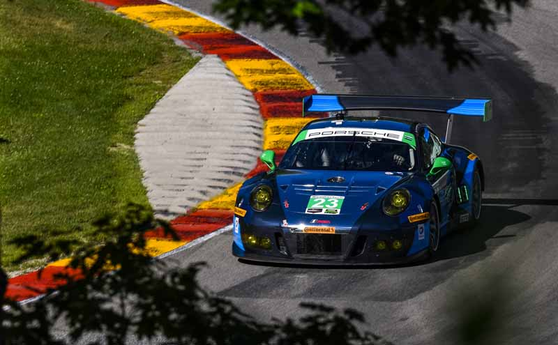 porsche-911gt3r-2-place-acquisition-in-the-us-·-imsa-sports-car-championship-gtd-round-8-20160813-13