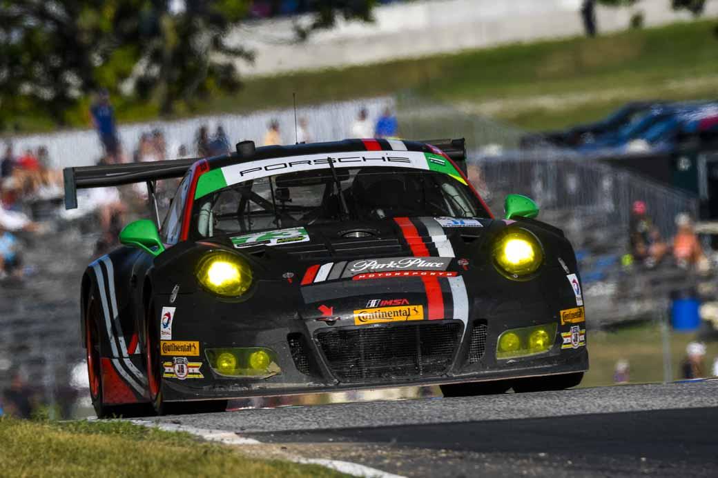 porsche-911gt3r-2-place-acquisition-in-the-us-·-imsa-sports-car-championship-gtd-round-8-20160813-10