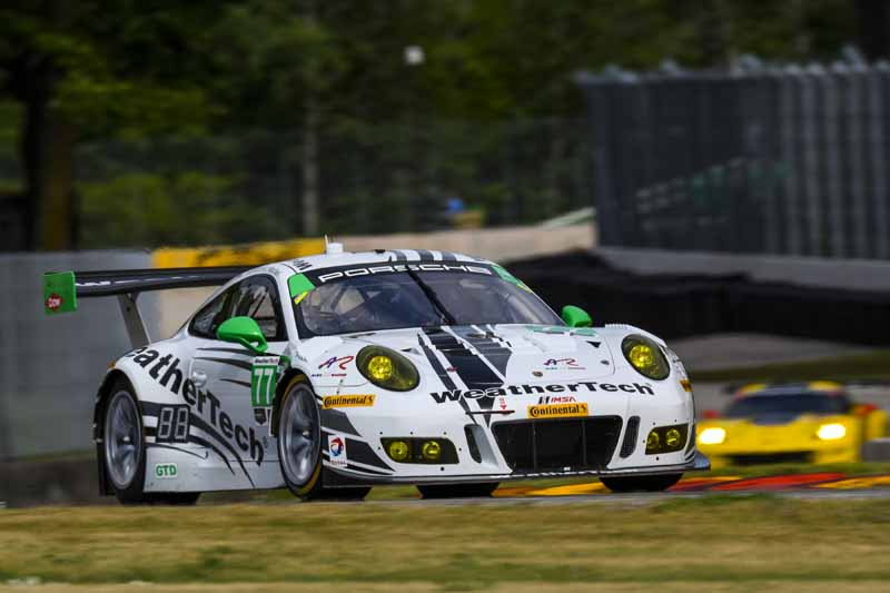 porsche-911gt3r-2-place-acquisition-in-the-us-·-imsa-sports-car-championship-gtd-round-8-20160813-2