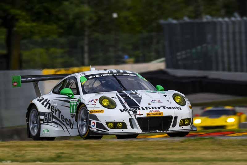 porsche-911gt3r-2-place-acquisition-in-the-us-·-imsa-sports-car-championship-gtd-round-8-20160813-2