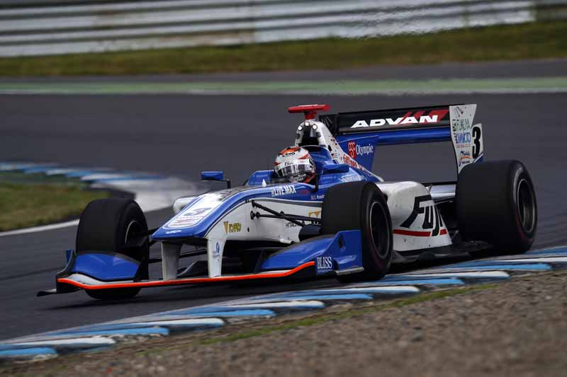 all-japan-super-formula-round-4-motegi-sekiguchi-is-first-victory-in-his-debut-four-races-eyes20160822-12