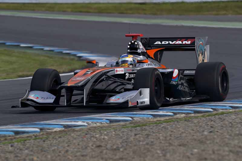 all-japan-super-formula-round-4-motegi-sekiguchi-is-first-victory-in-his-debut-four-races-eyes20160822-15