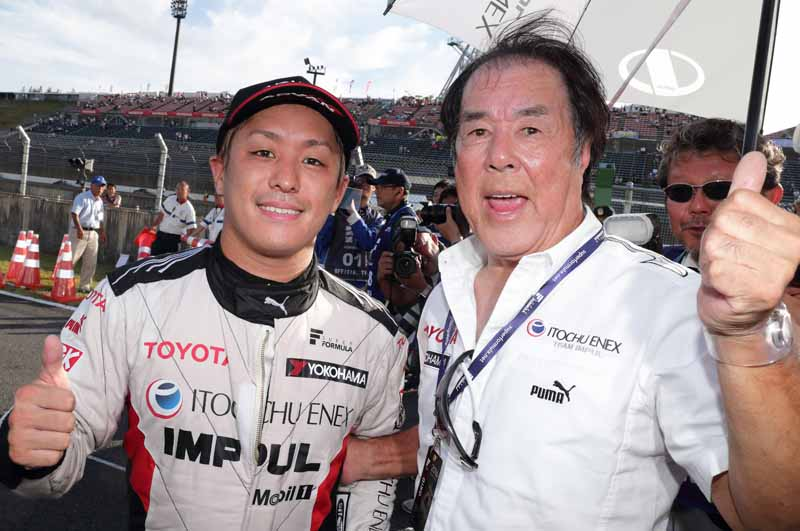 all-japan-super-formula-round-4-motegi-sekiguchi-is-first-victory-in-his-debut-four-races-eyes20160822-16
