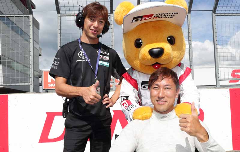 all-japan-super-formula-round-4-motegi-sekiguchi-is-first-victory-in-his-debut-four-races-eyes20160822-18