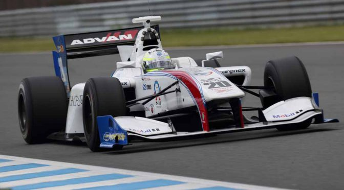 all-japan-super-formula-round-4-motegi-sekiguchi-is-first-victory-in-his-debut-four-races-eyes20160822-3