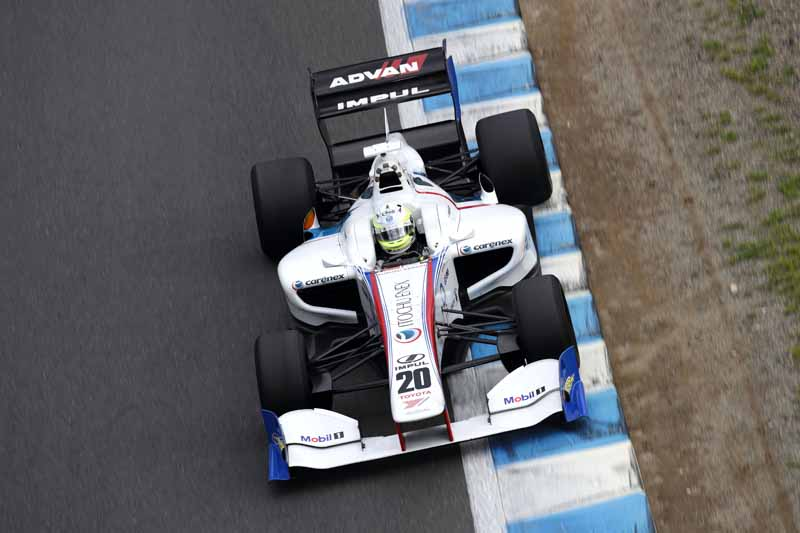 all-japan-super-formula-round-4-motegi-sekiguchi-is-first-victory-in-his-debut-four-races-eyes20160822-4