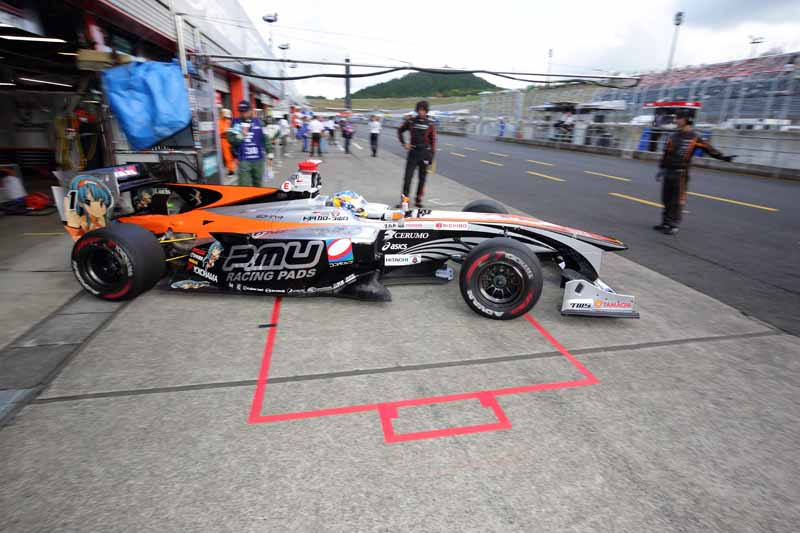 all-japan-super-formula-round-4-motegi-sekiguchi-is-first-victory-in-his-debut-four-races-eyes20160822-5