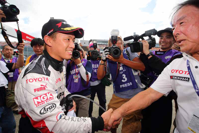 all-japan-super-formula-round-4-motegi-sekiguchi-is-first-victory-in-his-debut-four-races-eyes20160822-6