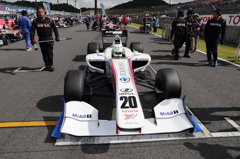 all-japan-super-formula-round-4-motegi-sekiguchi-is-first-victory-in-his-debut-four-races-eyes20160822-7
