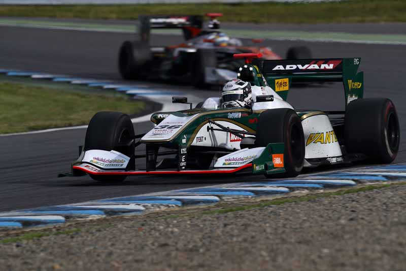 all-japan-super-formula-round-4-motegi-sekiguchi-is-first-victory-in-his-debut-four-races-eyes20160822-8