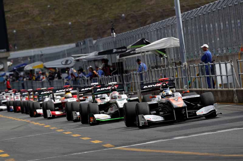 all-japan-super-formula-round-4-motegi-sekiguchi-is-first-victory-in-his-debut-four-races-eyes20160822-9