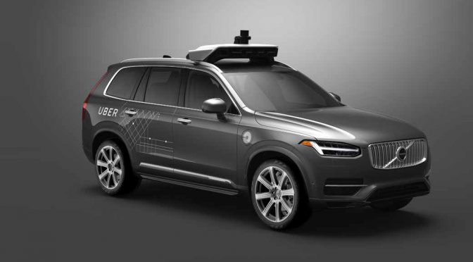 and-volvo-cars-uber-of-dispatch-services-partnership-in-the-development-of-automatic-operation-vehicles20160820-1