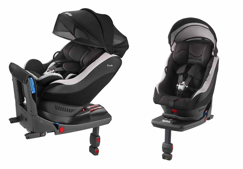 aprica-rotary-child-seat-kururira-ab-in-the-chair-in-september-launched-in-early20160819-1