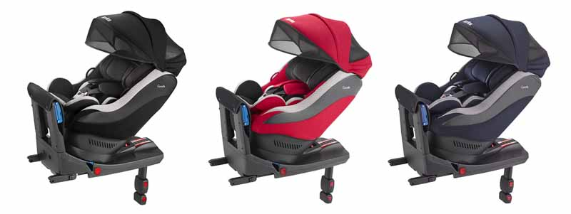 aprica-rotary-child-seat-kururira-ab-in-the-chair-in-september-launched-in-early20160819-2