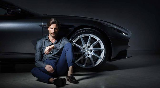 aston-martin-announced-a-capsule-collection-in-partnership-anniversary-with-hackett20160815-1