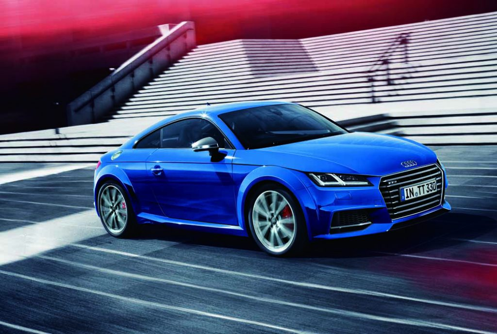audi-japan-audi-tt-coupe-1-8-tfsi-announcement-limited-edition-two-models-also-released-at-the-same-time20160823-2