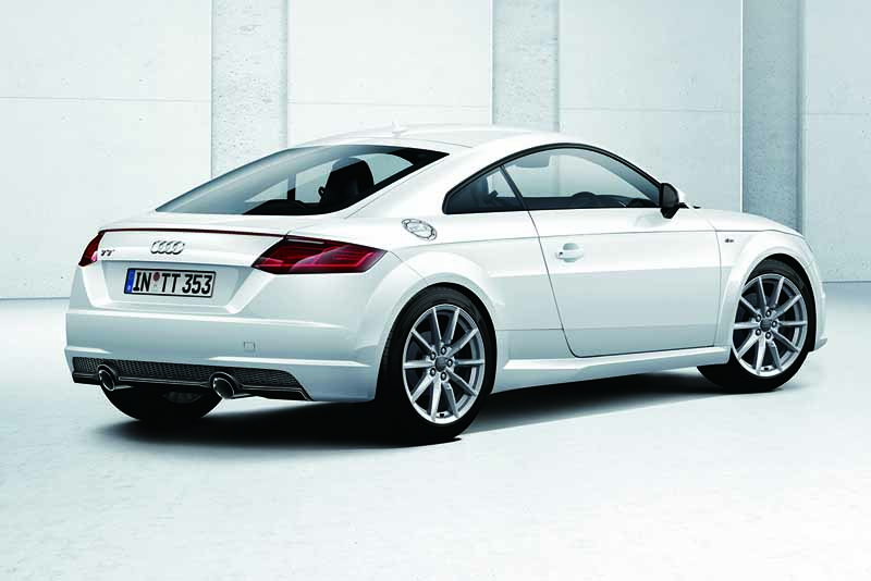 audi-japan-audi-tt-coupe-1-8-tfsi-announcement-limited-edition-two-models-also-released-at-the-same-time20160823-3