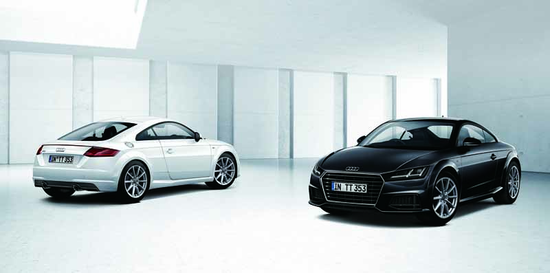 audi-japan-audi-tt-coupe-1-8-tfsi-announcement-limited-edition-two-models-also-released-at-the-same-time20160823-5