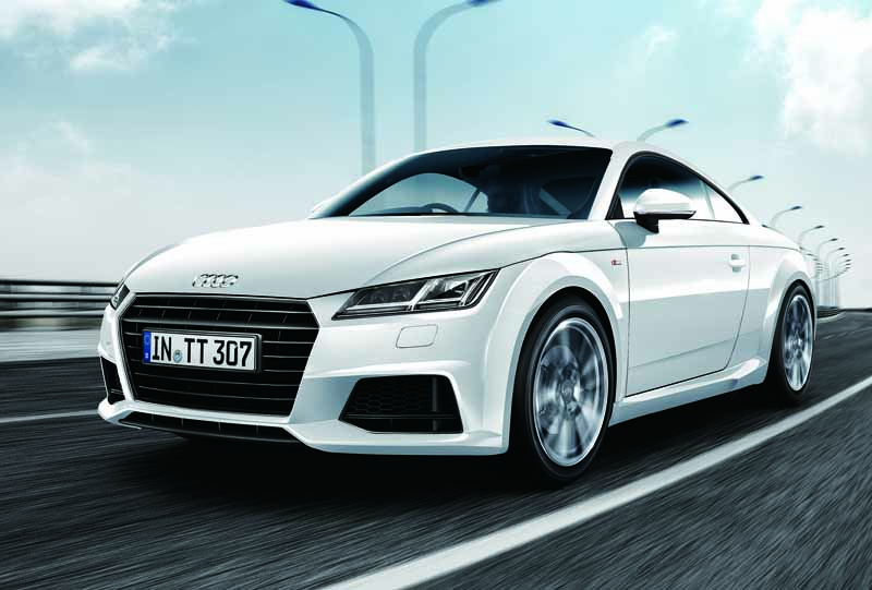 audi-japan-audi-tt-coupe-1-8-tfsi-announcement-limited-edition-two-models-also-released-at-the-same-time20160823-6