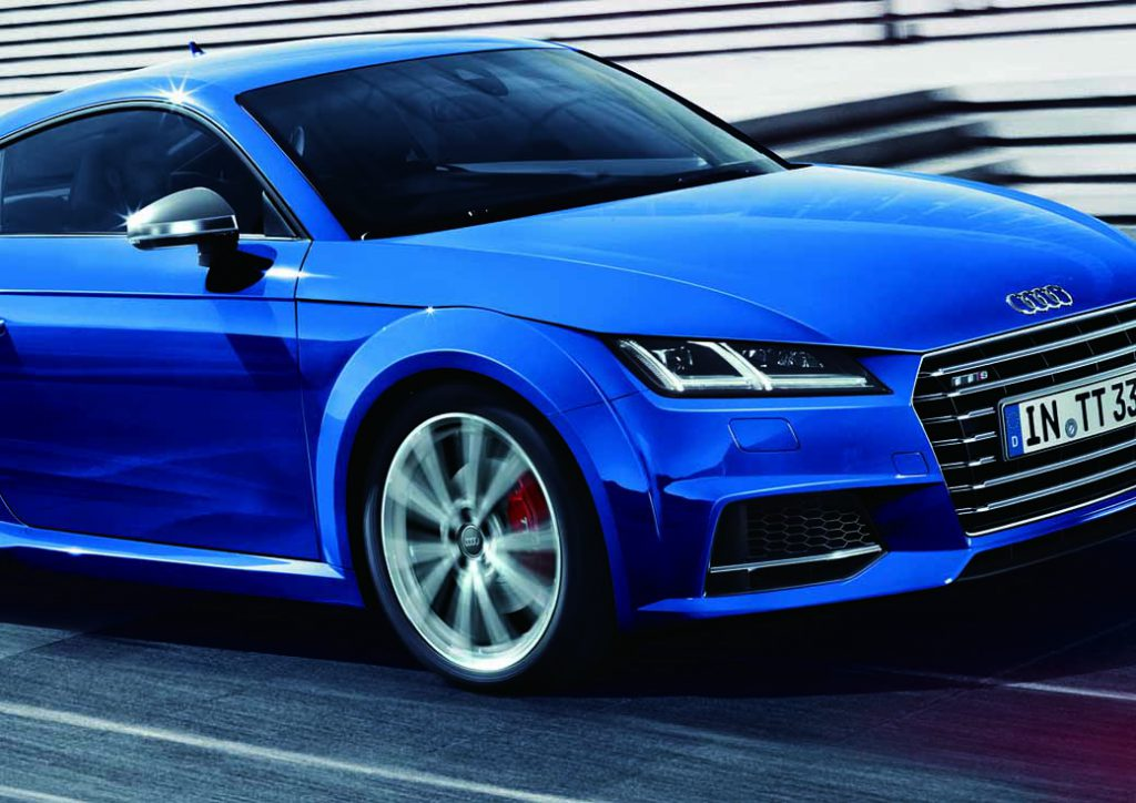 audi-japan-audi-tt-coupe-1-8-tfsi-announcement-limited-edition-two-models-also-released-at-the-same-time20160823-9