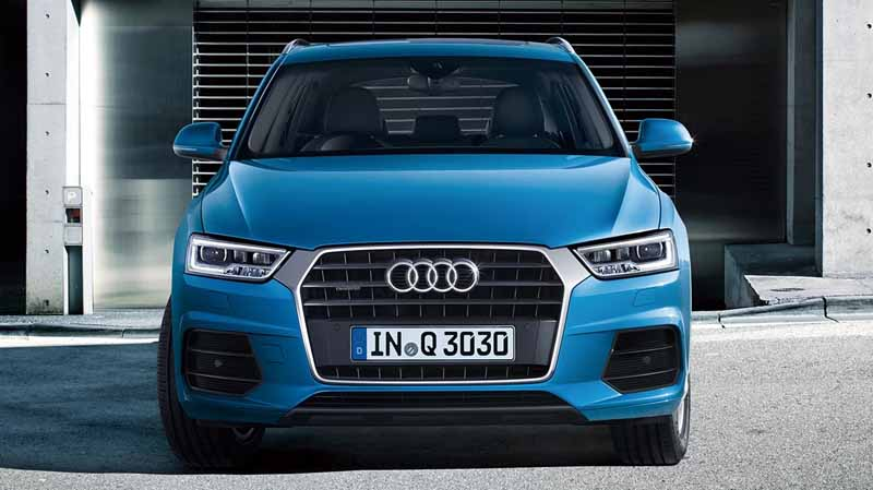audi-japan-change-some-of-the-price-of-the-audi-q3-specifications-and-equipment-are-reviewing-the-price-remains-conventional20160823-2