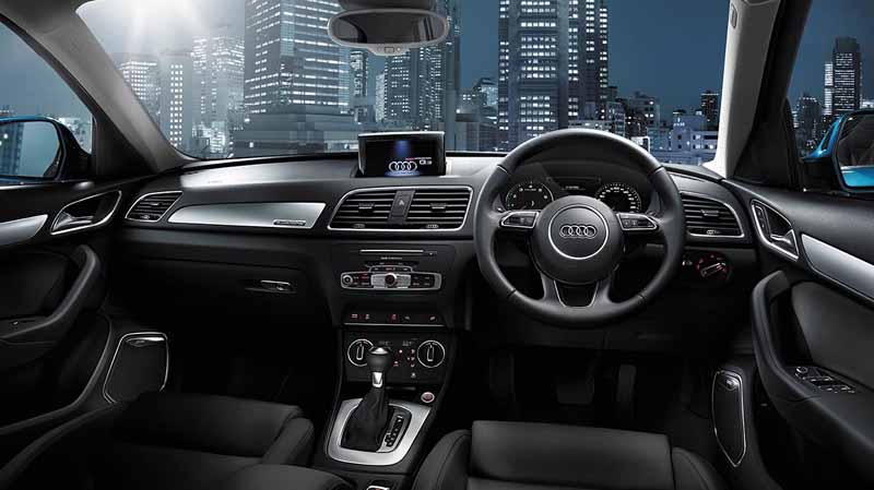 audi-japan-change-some-of-the-price-of-the-audi-q3-specifications-and-equipment-are-reviewing-the-price-remains-conventional20160823-3