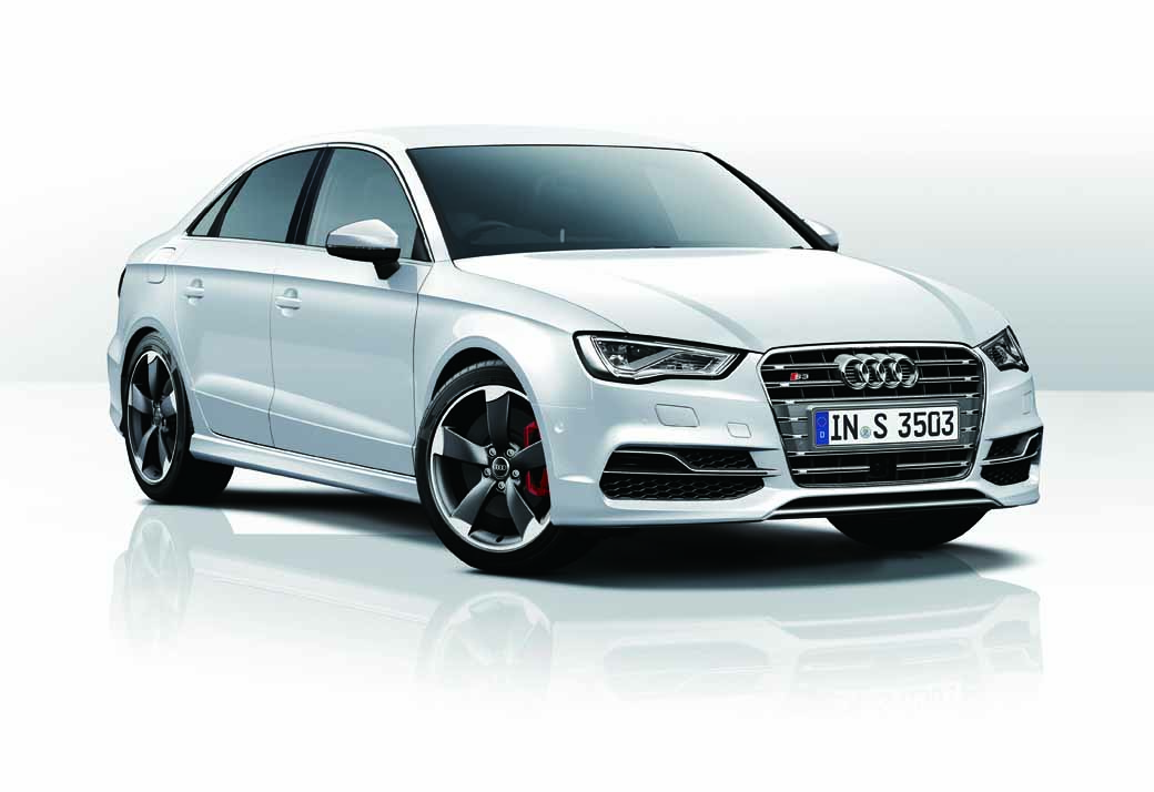 audi-japan-limited-edition-model-audi-s3-urban-sport-limited-released20160823-1