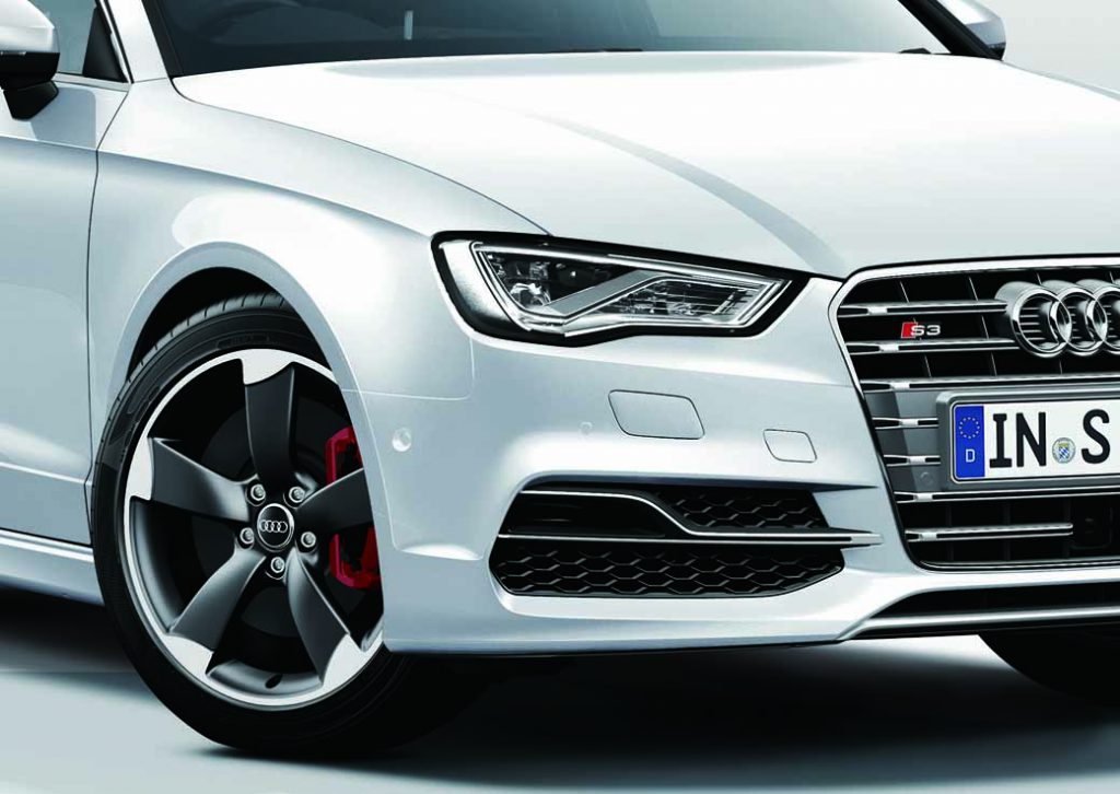 audi-japan-limited-edition-model-audi-s3-urban-sport-limited-released20160823-2