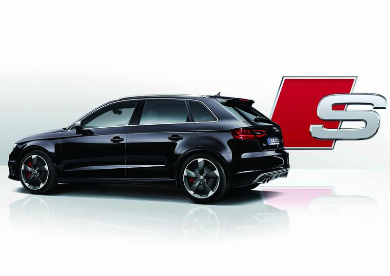 audi-japan-limited-edition-model-audi-s3-urban-sport-limited-released20160823-3