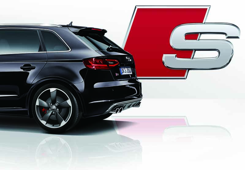 audi-japan-limited-edition-model-audi-s3-urban-sport-limited-released20160823-4