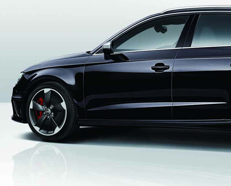 audi-japan-limited-edition-model-audi-s3-urban-sport-limited-released20160823-5