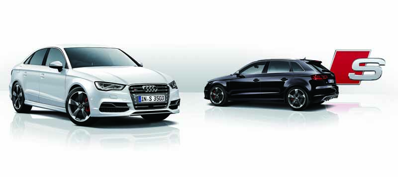 audi-japan-limited-edition-model-audi-s3-urban-sport-limited-released20160823-7