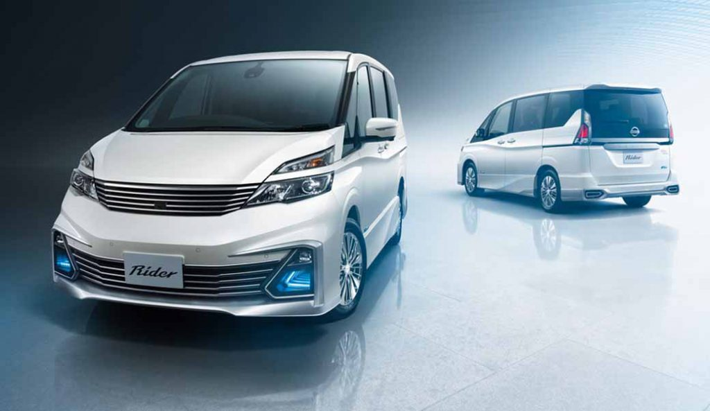autech-launched-the-new-serena-based-life-care-vehicle20160827-1