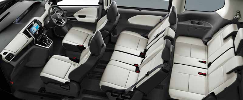 autech-launched-the-new-serena-based-life-care-vehicle20160827-11