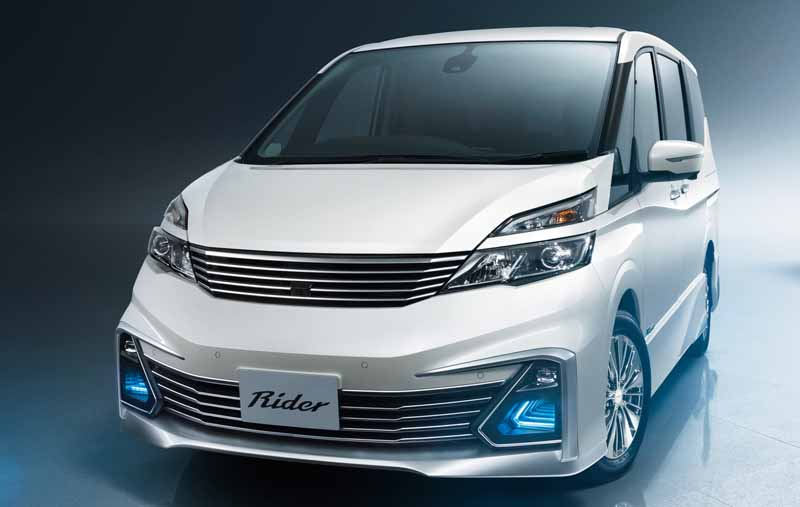 autech-launched-the-new-serena-based-life-care-vehicle20160827-2