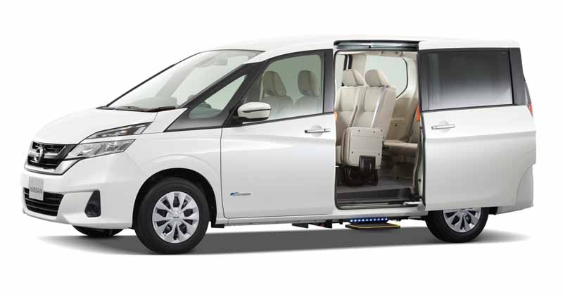 autech-launched-the-new-serena-based-life-care-vehicle20160827-20