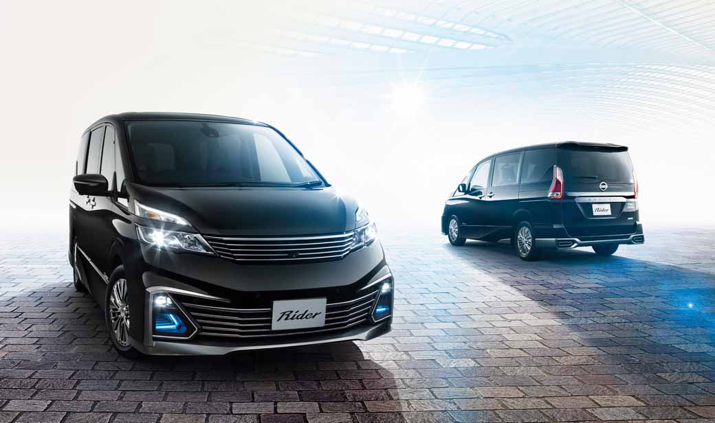 autech-launched-the-new-serena-based-life-care-vehicle20160827-4