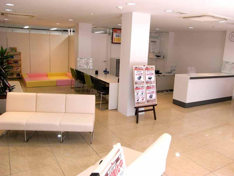 autobacs-car-purchase-specialty-5-shop-seijogakuen-before-the-store-setagaya-ku-tokyo-newly-opened20160808-2